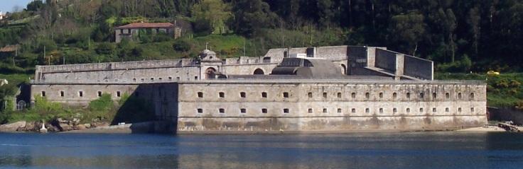 El-Castillo-de-La-Palma.