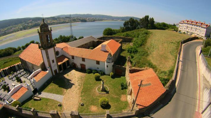 monasterio-de-o-couto-2-naron