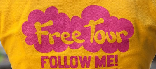 free-tour-follow-me